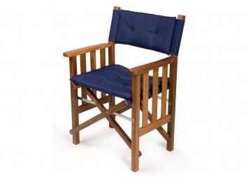 Sedie e tavoli svb attrezzatura nautica