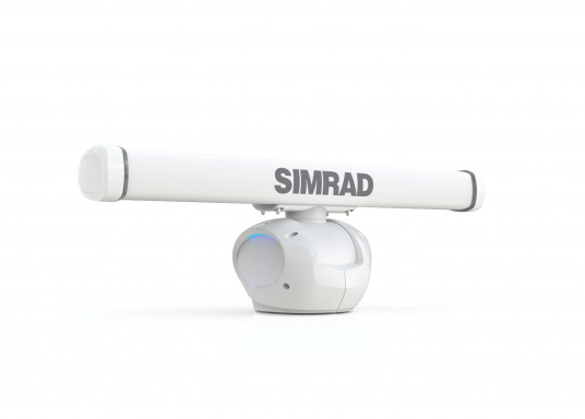 SIMRAD HALO-4 Pulse Compression Radar only 6 568,95 € buy