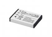 BP-266 Replacement Lithium-Ion Battery