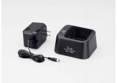BC-119N Quick Charger