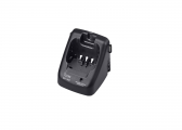 BC-162 Quick Charger