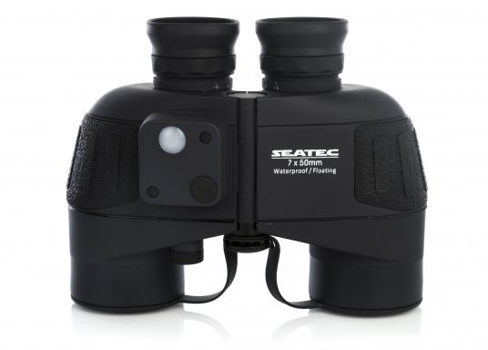 Seatec fernglas target 7x50 digitaler kompass nur 159 95 u20ac jetzt