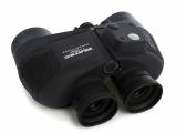 TARGET 7x50 Binoculars, w/ Digital Compass