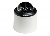 125T Compass with Pillar