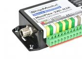MiniPlex-3WI-N2K NMEA Multiplexer with WIFI and NMEA2000