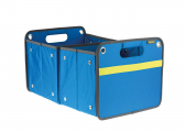 Image of OUTDOOR Folding Box / 2 x 15 L