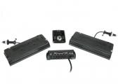 Trim Tab Control System Kit Box