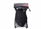 Hatch Fly Screen / black