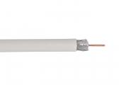 Class A Coax Cable / 100 dB