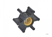 Spare Impeller for Impeller Pumps