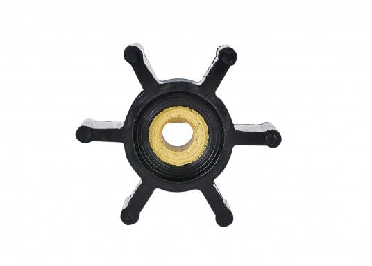 Ersatzimpeller für verschiedene Motoren.ACHTUNG: Es handelt sich NICHT um Original Ersatzteile der Motorenhersteller!