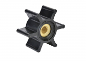 Impeller for Yanmar 1GM