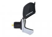 Wasserdichte USB Steckdose / 2-fach