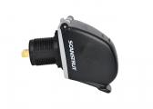 Waterproof USB Socket / dual