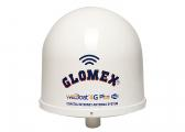 ​Antenne WiFi weBBoat 4G PLUS