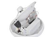 Antenna TV Satellitare i3 / Twin LNB