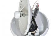 Antenna TV Satellitare i3L / LNB Singolo