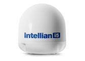 i5 Satellite TV-Antenna / Twin LNB