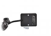 Flat Power USB Socket 3000 mA