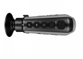OCEAN SCOUT TK Thermal Camera