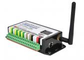NMEA0183 Multiplexer with USB and WIFI MiniPlex-3Wi
