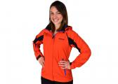 Afbeelding van Evolution GTX Ladies' Sardinia Jacket