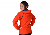 Evolution GTX Ladies' Sardinia Jacket