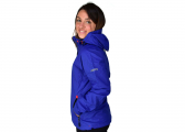 BR1 Ladies' Sardinia Jacket