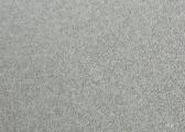 Rivestimento Ponte / grigio chiaro