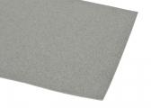 Deck Covering / light grey