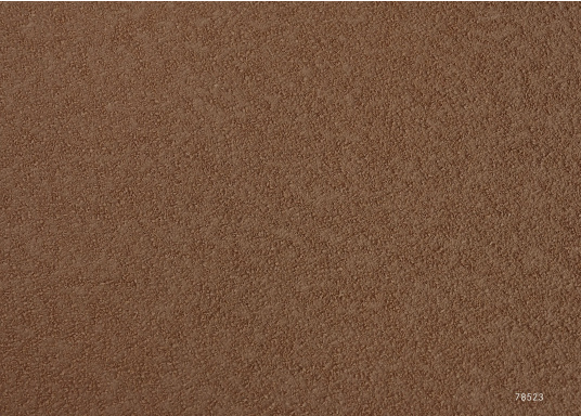 Rutschfester TBS-Decksbelag – eine widerstandsfähige Kombination, die elastisch ist und eine sichere Arbeitsfläche bietet, sowohl im trockenen als auch im nassen Zustand. Lieferbar in verschiedenen Farben. (Bild 2 von 5)