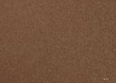 Deck Covering / sienna brown