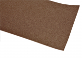 Image of Deck Covering / sienna brown