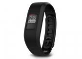 Imágen de VIVOFIT 3 Fitness-Bracelet / Size XL / black