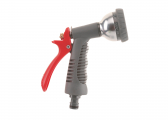 Multifunctional Nozzle, 9-levels
