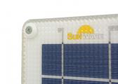 Solarmodul SW-20182 / 40 Wp