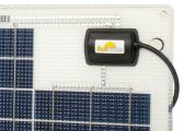 SW-20182 Solar Module / 40 Wp