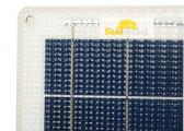 SW-20183 Solar Module / 55 Wp