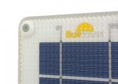 Solarmodul SW-20184 / 83 Wp