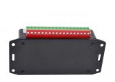 NMEA0183 Multiplexer with USB MiniPlex-3USB