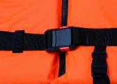 Foam Life Jackets / 100 N / 10-120 kg