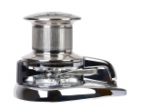 Image of ASTER Windlass / with Capstan