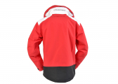 CS2 COASTAL Jacket / red