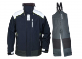 Bild von COASTAL Set navy / anthrazit