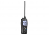 IC-M93D DSC Handheld Radio