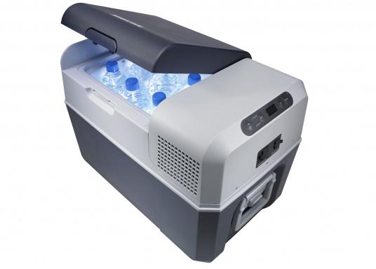 Mobicool Fr34 Compressor Cooler Enkel 31995 Buy Now Svb Yacht