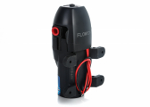 PAR-MAX 1 Plus Pressure Water Pump