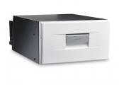 CoolMatic CD 30 Built-in Cooler Drawer / white