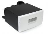 CoolMatic CD 20 Built-in Cooler Drawer / white