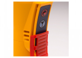 EDF 1 Electronic Signal Light